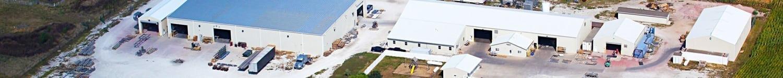 our plant shop services
