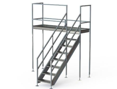 PFC18379 Access Platform