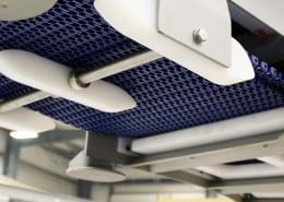 conveyor stainless steel design fabrication