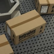 intralox conveyor belt