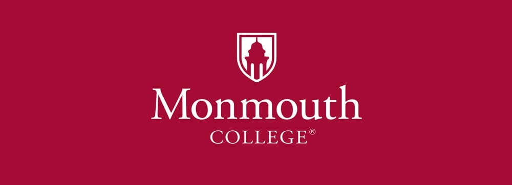 monmouth college visit