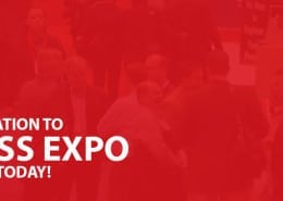 free registration to process expo