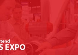 5 Reasons to Attend Process Expo