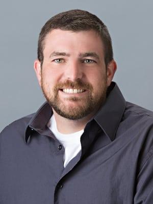 Nick LaFauce