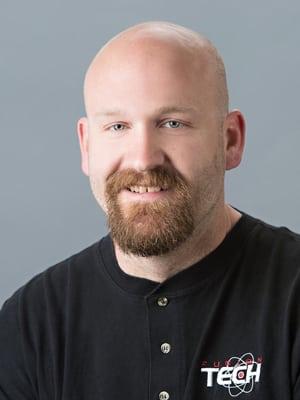 Matt Miller