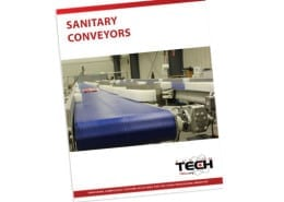 conveyors catalog