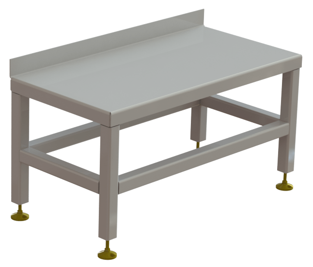 A-11869 BPI12742-01 Packaging Tables _WEB