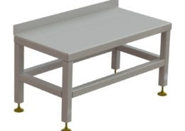 a-11869 Packaging Tables