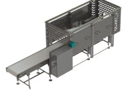 a-11349 belly press