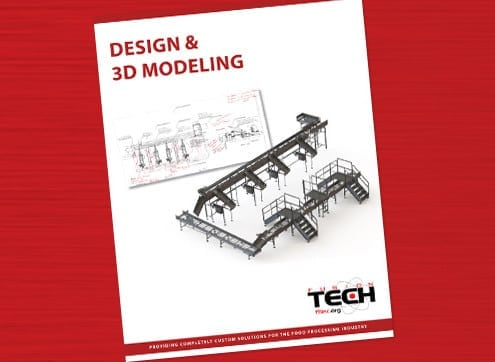 design and 3d modeling catalog