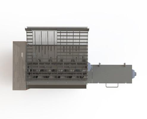 block breaker top