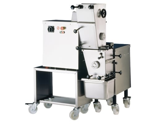Cove FS-19 Double Slicer
