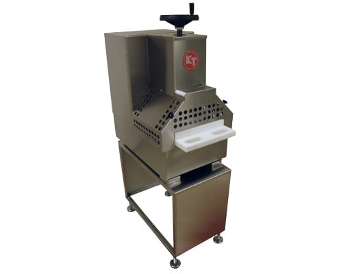 Cove KT Meat Press