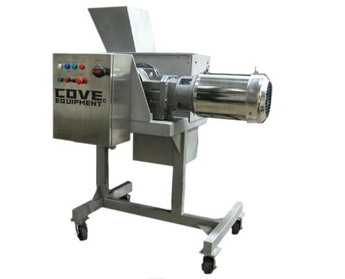 Cove SS-10 Slicer