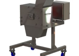 ss-10 slicer