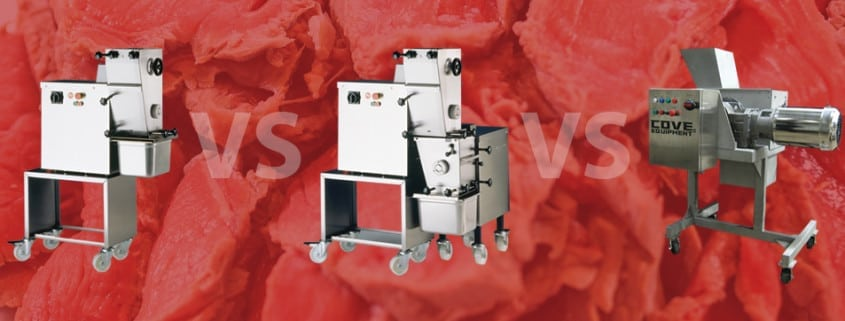 cove slicers and dicers
