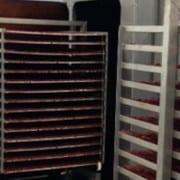 oven accessory equipment