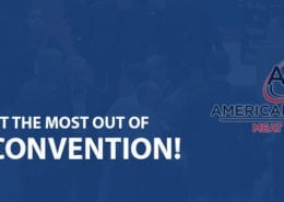 9 ways to get the most out of the aamp convention