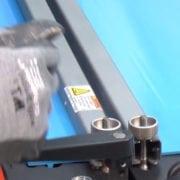 belt splicing blog post