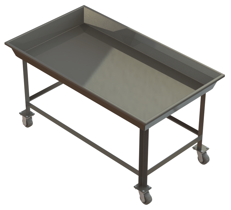 A-10948 Product Collection Tables