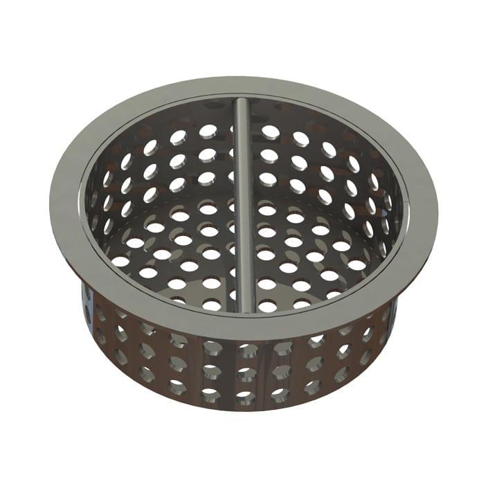Drain Baskets Fusion Tech Integrated Inc