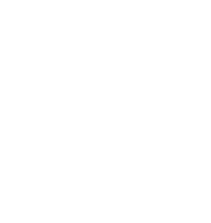 process expo logo white