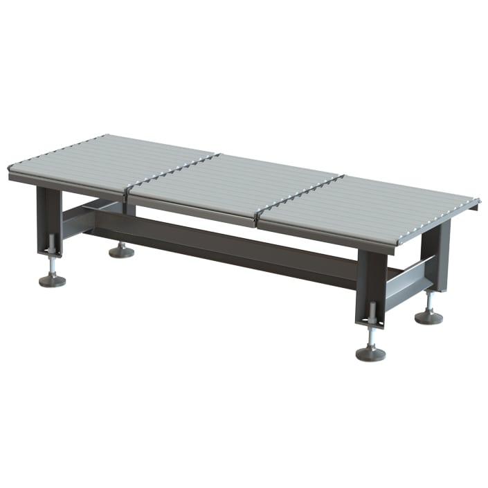 a-08816 box off tables