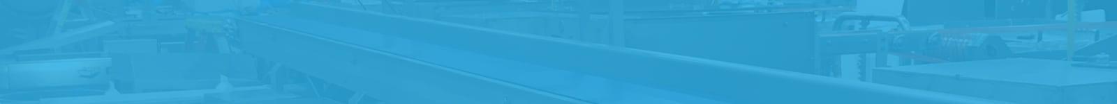standard sanitary conveyors