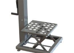 EZ lift 200 ergonomic stand
