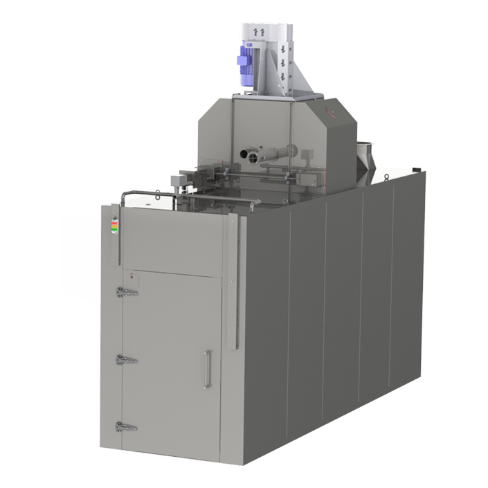 smokehouse dehydrator