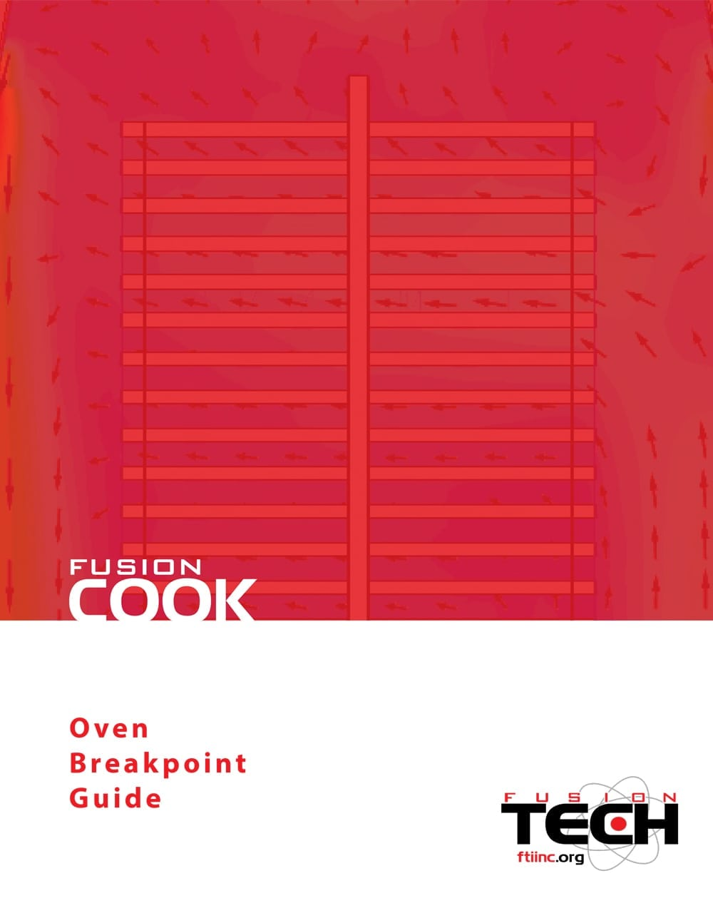 Oven Breakpoint Guide