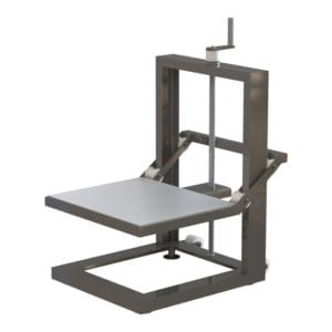 A-14380 EZ Lift 100 Stand