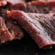jerky meat talk podcast
