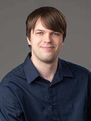 Nicolas Likeum