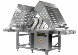 cbs-3 horizontal slicer
