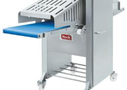 nock cb 495 5k inline slicer
