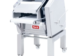 cb609 auto return horizontal slicer