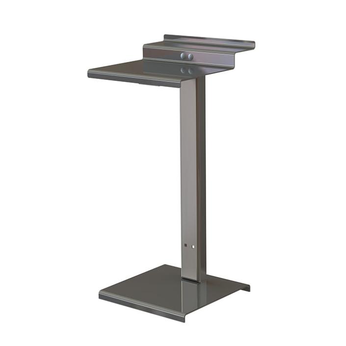 A-22573 Single Lunchroom Table COVID-19