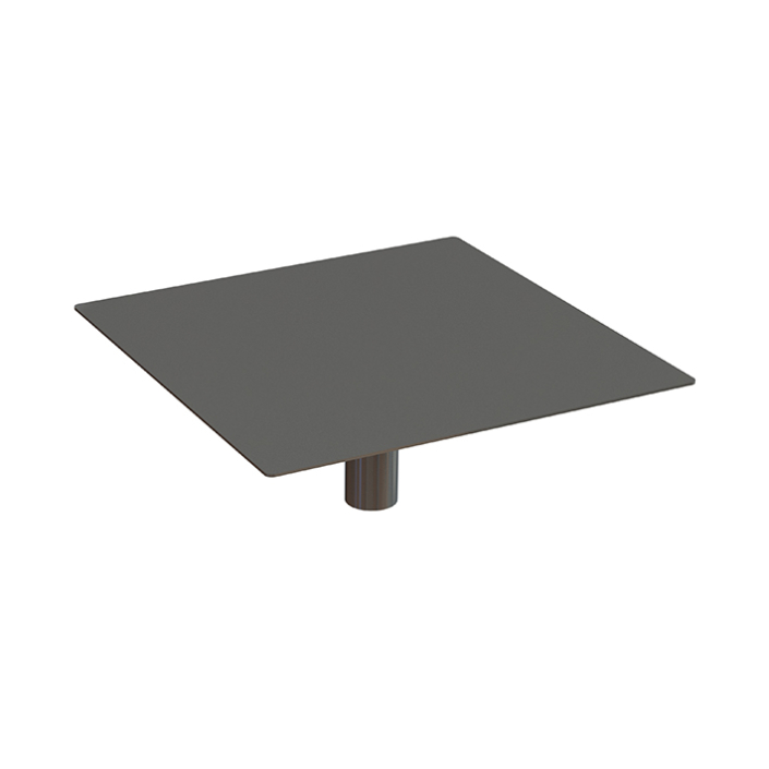 A-73493 post table COVID-19
