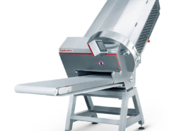 ft-600 industrial deli slicer