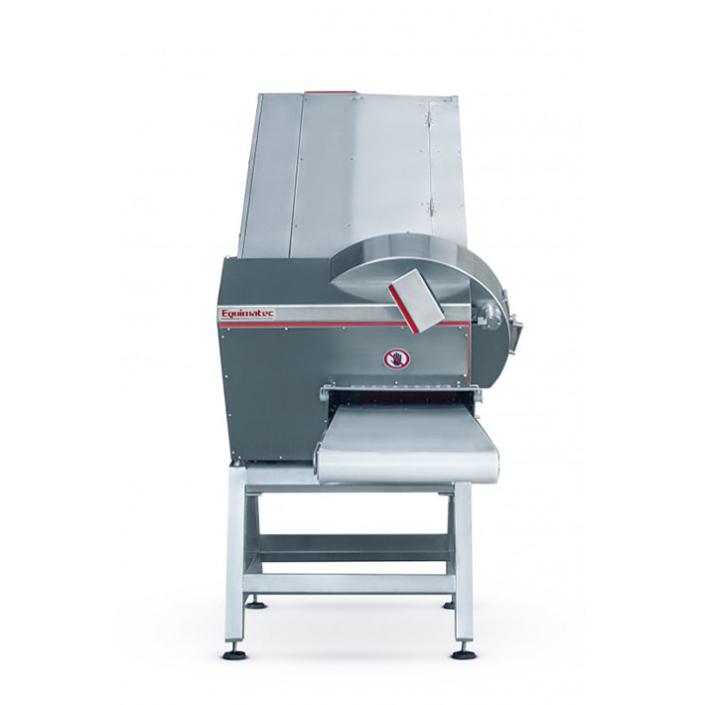 ft-600 industrial deli slicer