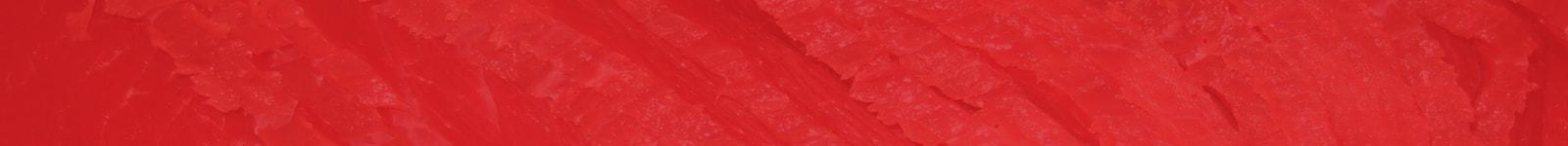 industrial meat slicers