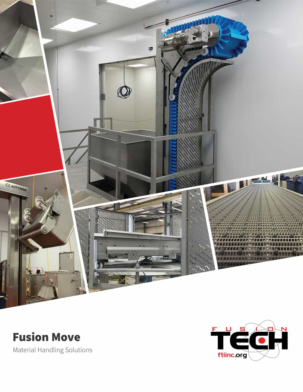 Fusion Move Catalog